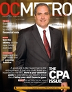 The CPA Issue