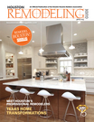 2016 Houston Remodeling Guide - Kitchen