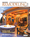2016 Houston Remodeling Guide - Outdoor