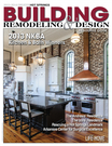 Remodelers Guide 2013
