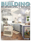 Remodelers Guide 2014-2015