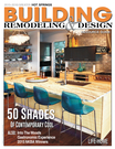Remodelers Guide 2015-2016