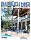 Remodelers Guide 2016-2017