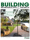 Builder's Guide 2011