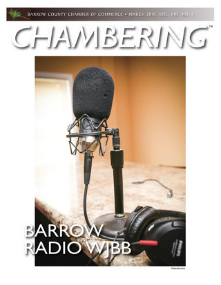 March Chambering