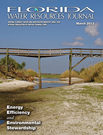 March 2012 - Energy Efficiency and Environmental Stewardship
