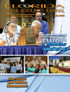 May 2012 Operations & Utilities Management; Florida Water Resources Conference