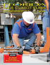 July 2012 - FWRC Review/Stormwater Management
