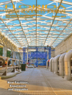 October 2012 - New Facilities, Expansions & Upgrades