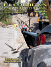 December 2012 Florida Water Resources Journal