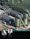 January 2013 - Wastewater Treatment