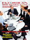 May 2013- Operations and Utilities Management