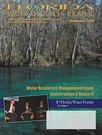 Water Resources Management Issue; Water Resources II