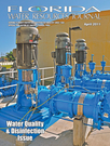 Water Quality and Disinfection