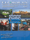 86th Annual Florida Water Resources Conference