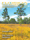 Emerging Issues; Water Resources Management
