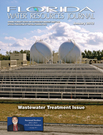 January 2012 - Wastewater Treatment