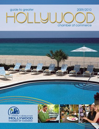 09/10 Guide to Greater Hollywood