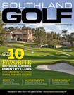 The Country Club issue