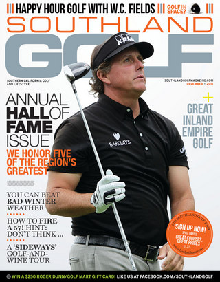 Hall of Fame Issue