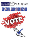 Special Election 2013