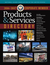 Products & Services Directory 2016-2017