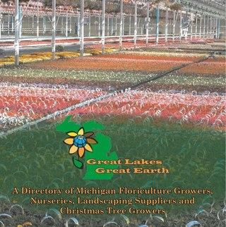 Great Lakes Great Earth Directory