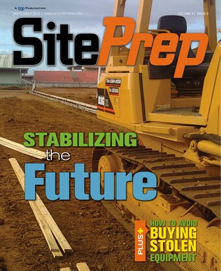Don't Use_Site Prep