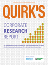 SPECIAL EDITION: Corporate Research Report