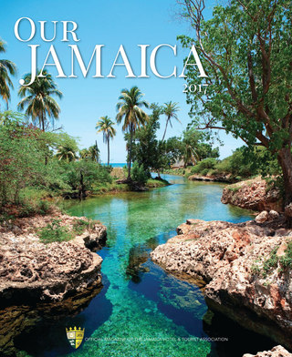 Our Jamaica