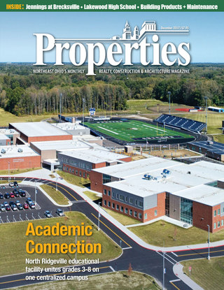 Properties Magazine
