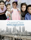QueensCare 2010 Annual Report