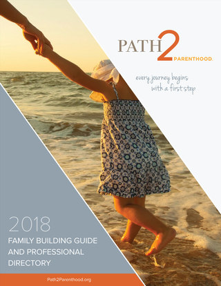 Family Building Guide