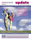 February 2012 - Health & Wellness