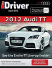 2012 Audi TT - Best Audi Dealer Phoenix Scottsdale