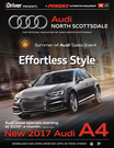 August Issue - 2017 A4