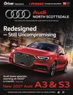 January - 2017 A3 AND S3