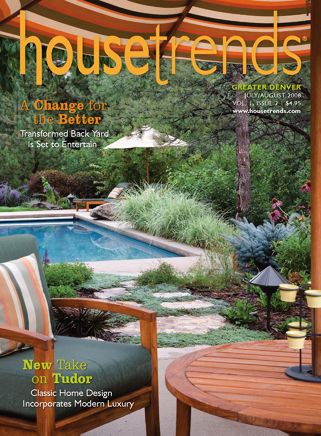 Housetrends Greater Denver