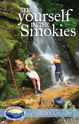See Yourself in the Smokies