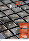 3D Packaging - Feb. 2012