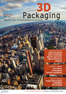 3D packaging - May 2012