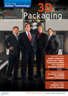 3D Packaging - Nov. 2012 - Amkor Special issue