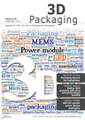 3D Packaging - Feb. 2013