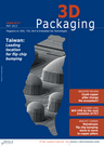 3D Packaging_May 2013