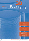 3D Packaging, Feb. issue