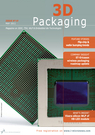3D Packaging, May issue