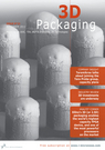 3D Packaging November 2011