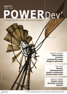 PowerDev_April2012