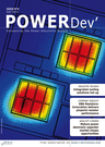 Power Dev July 2012