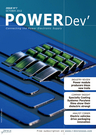 Power Dev' - Oct 2012